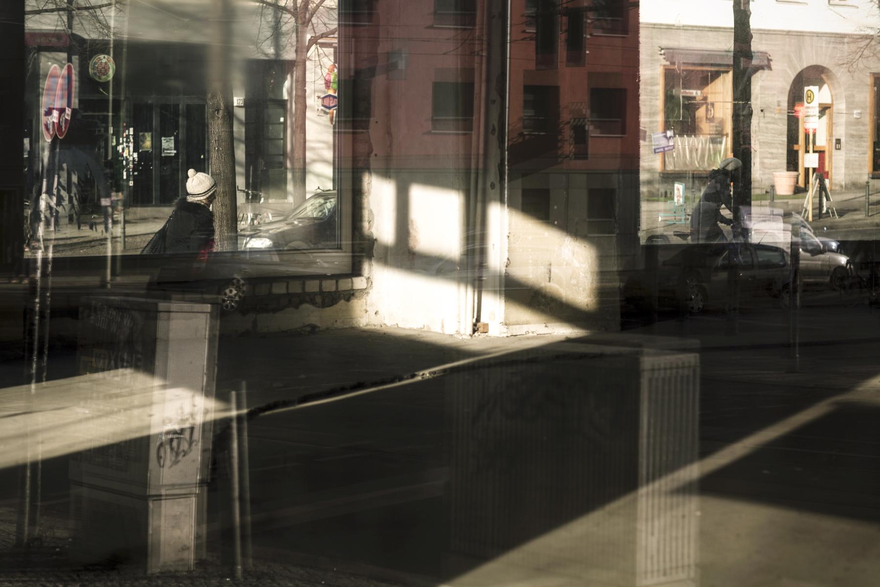 20141127-portraitswebgallery-07.jpg