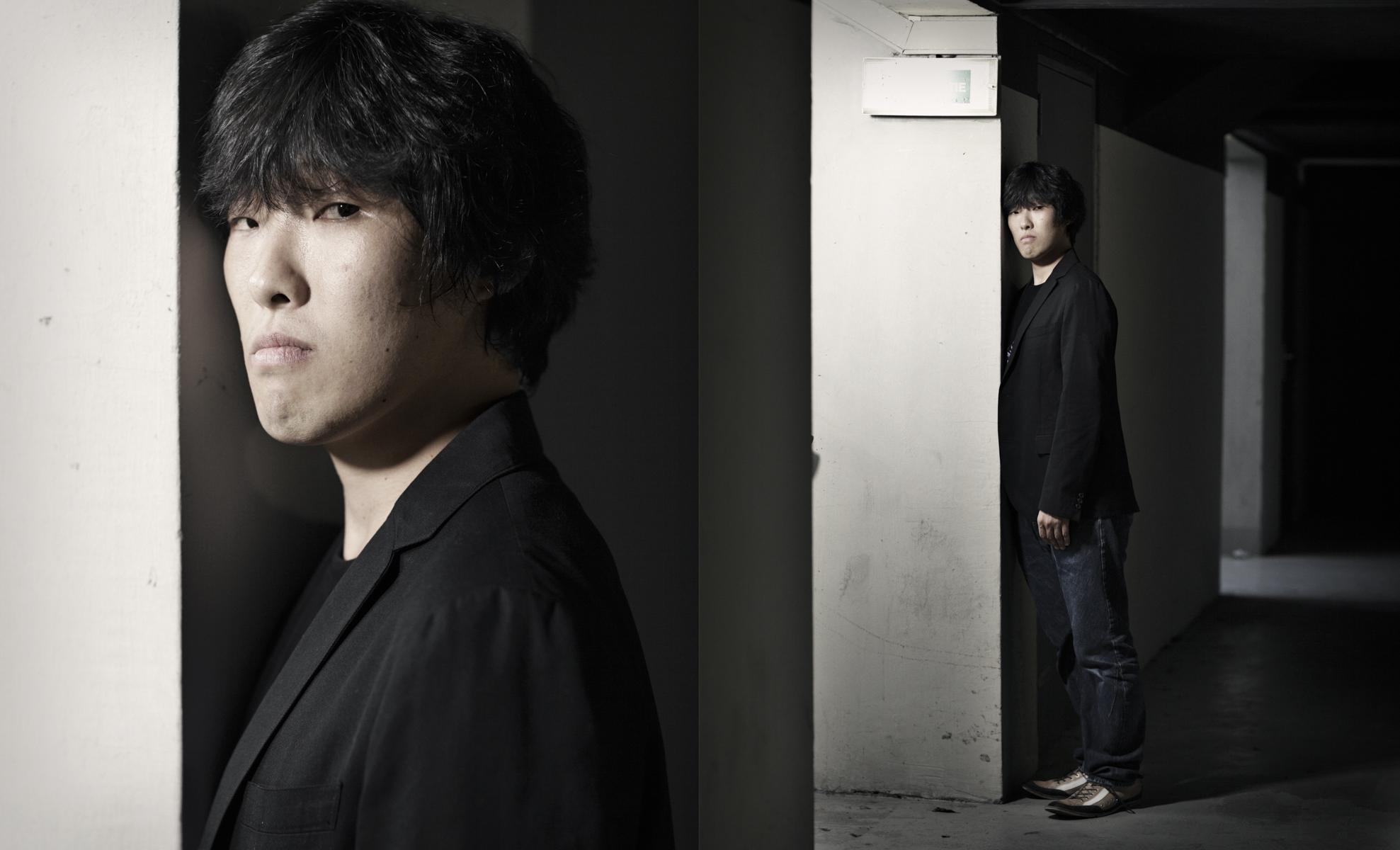 matsue tetsuaki, paris 2010