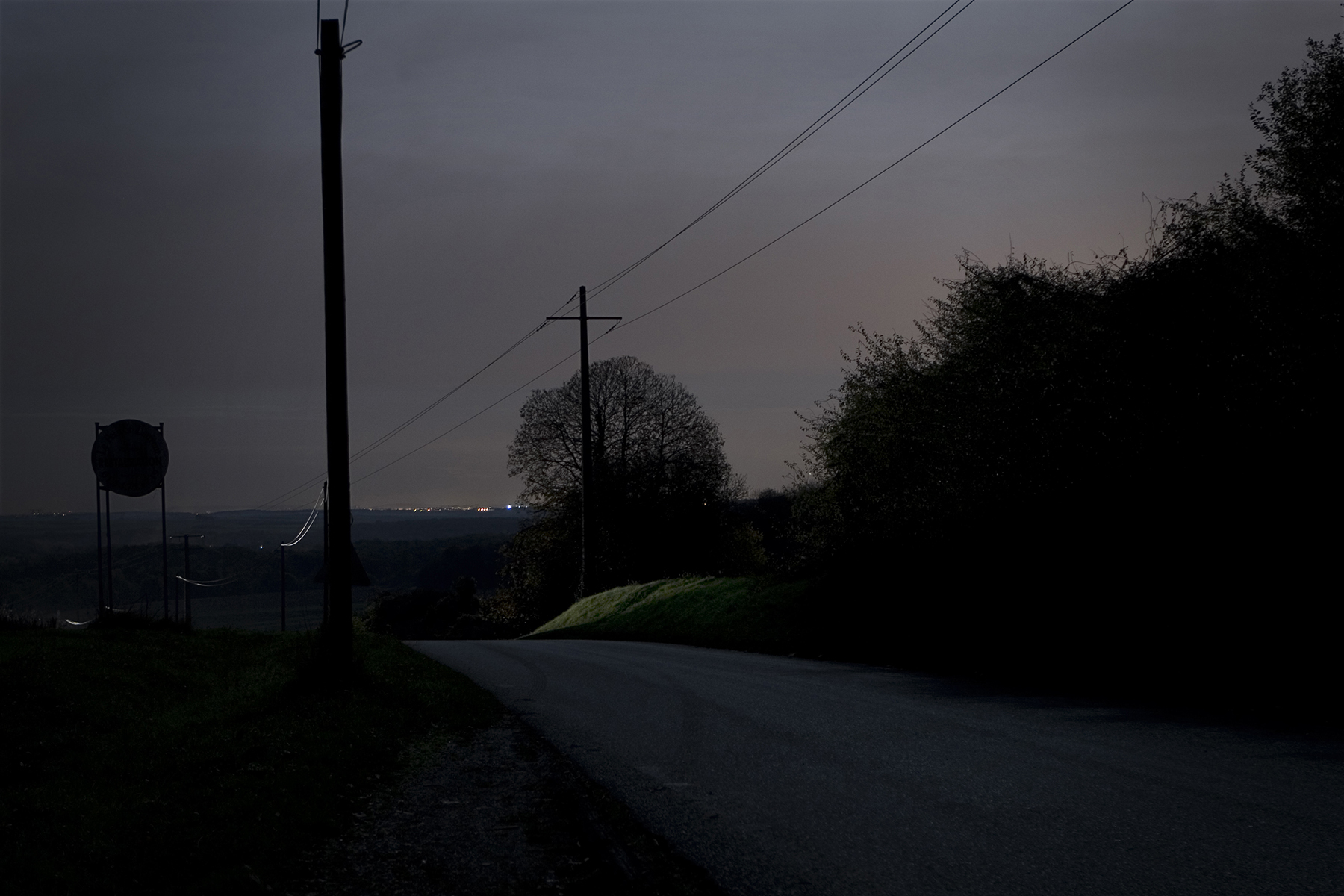 paysage_nuit01 copy.jpg