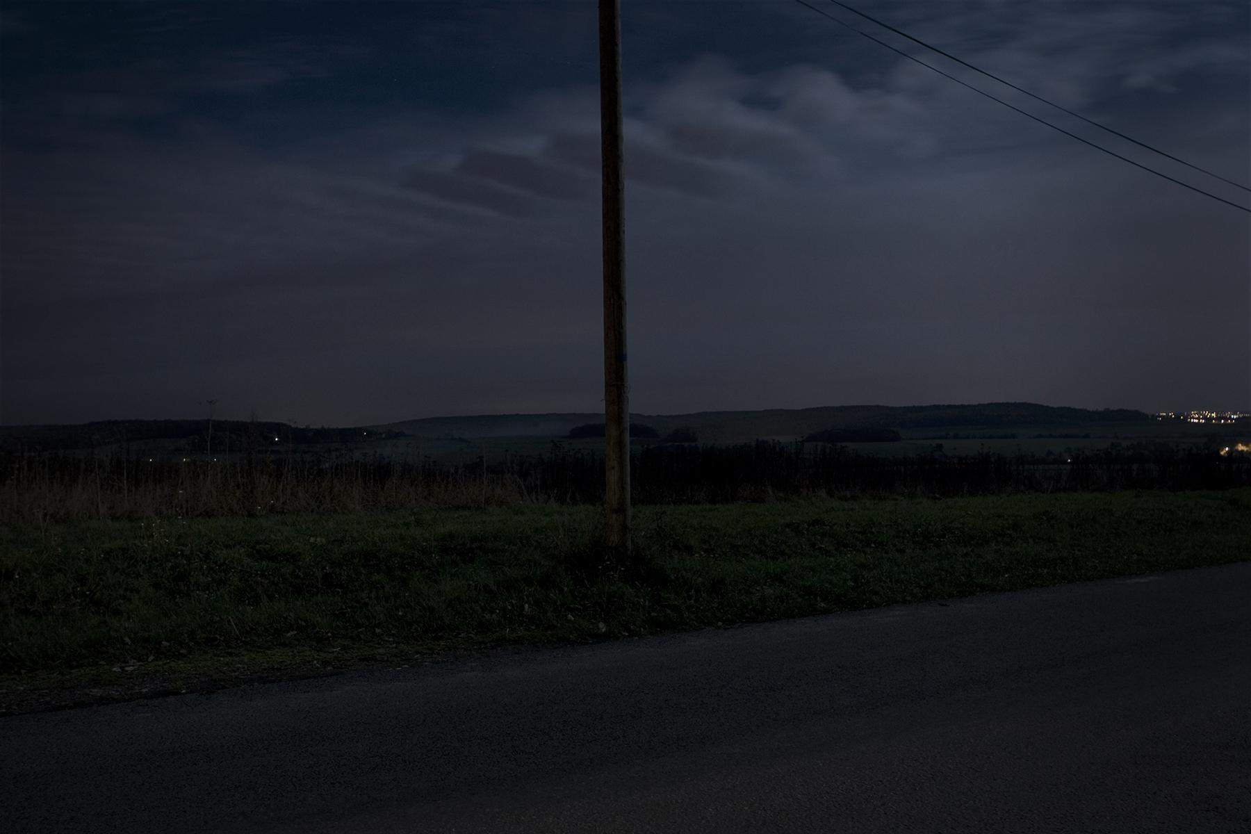 paysage_nuit02 copy.jpg