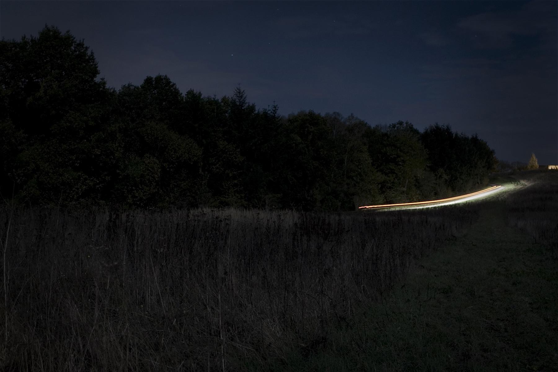 paysage_nuit03 copy.jpg