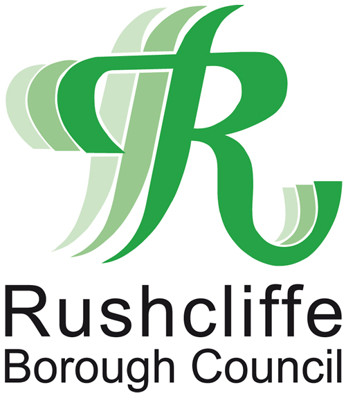 rushcliffe-borough-council-logo.jpg