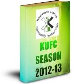 KUCFC 2012-13.jpg