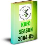 KUCFC 2004-05.jpg