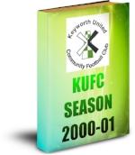 KUCFC 2000-01.jpg