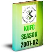KUCFC 2001-02.jpg