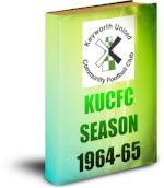 KUCFC 1964-65.jpg