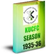 KUCFC 1935-36.jpg
