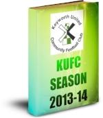 KUCFC 2013-14.jpg
