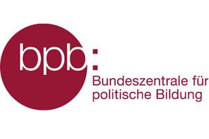 final logo bpb.jpg