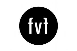 final logo fvf.jpg