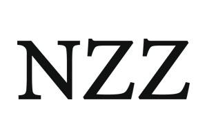 final logo nzz.jpg
