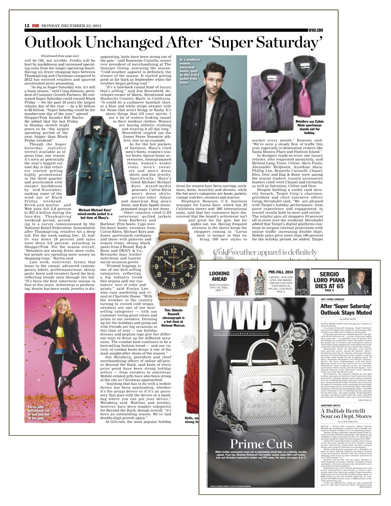 Dec. 23, 2013 - WWD - Lorna Jane.jpg