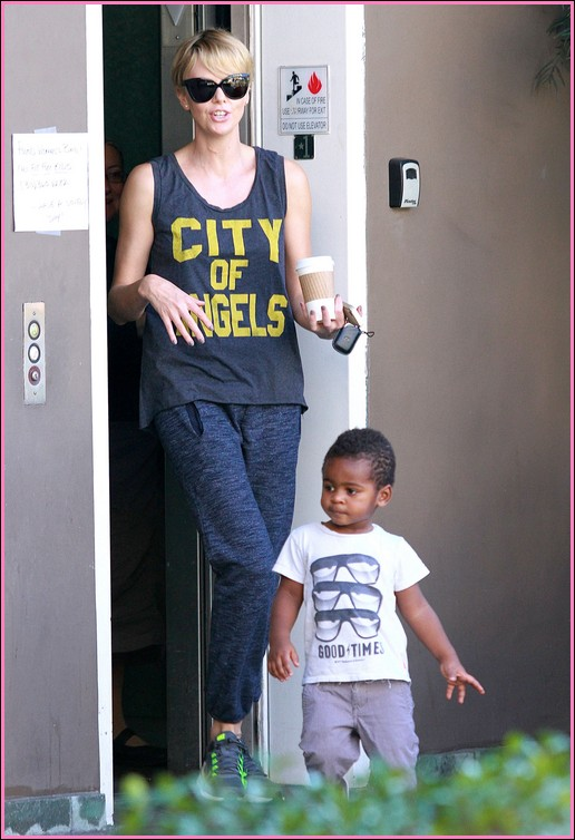 Oct. 17, 2013 - Charlize in Solow Old School Pant.jpg