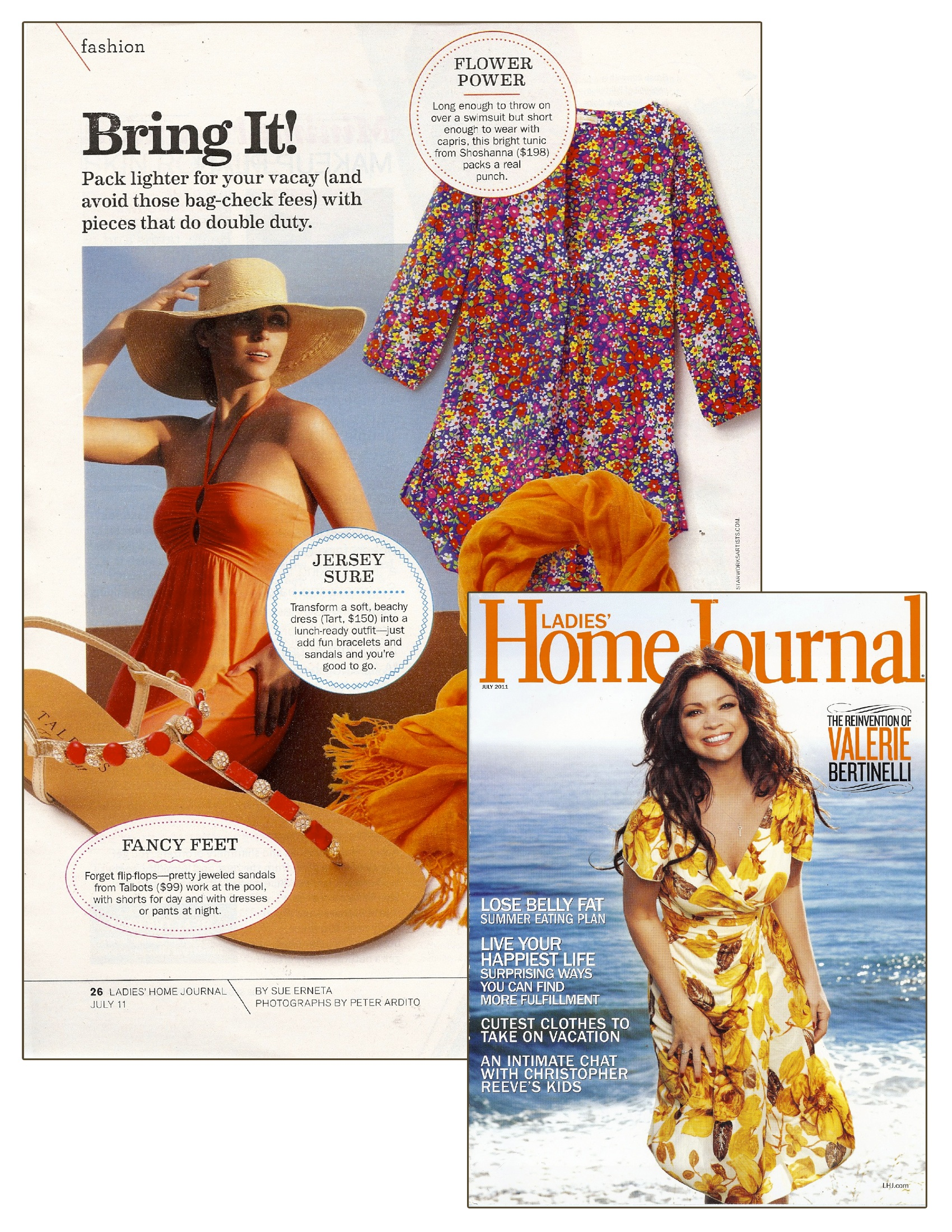 July 2011 - Ladies Home Journal - TART.jpg
