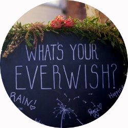 Everwish Events