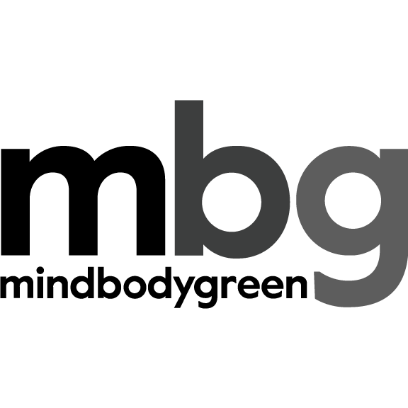 mbg_logo_read-watch.png