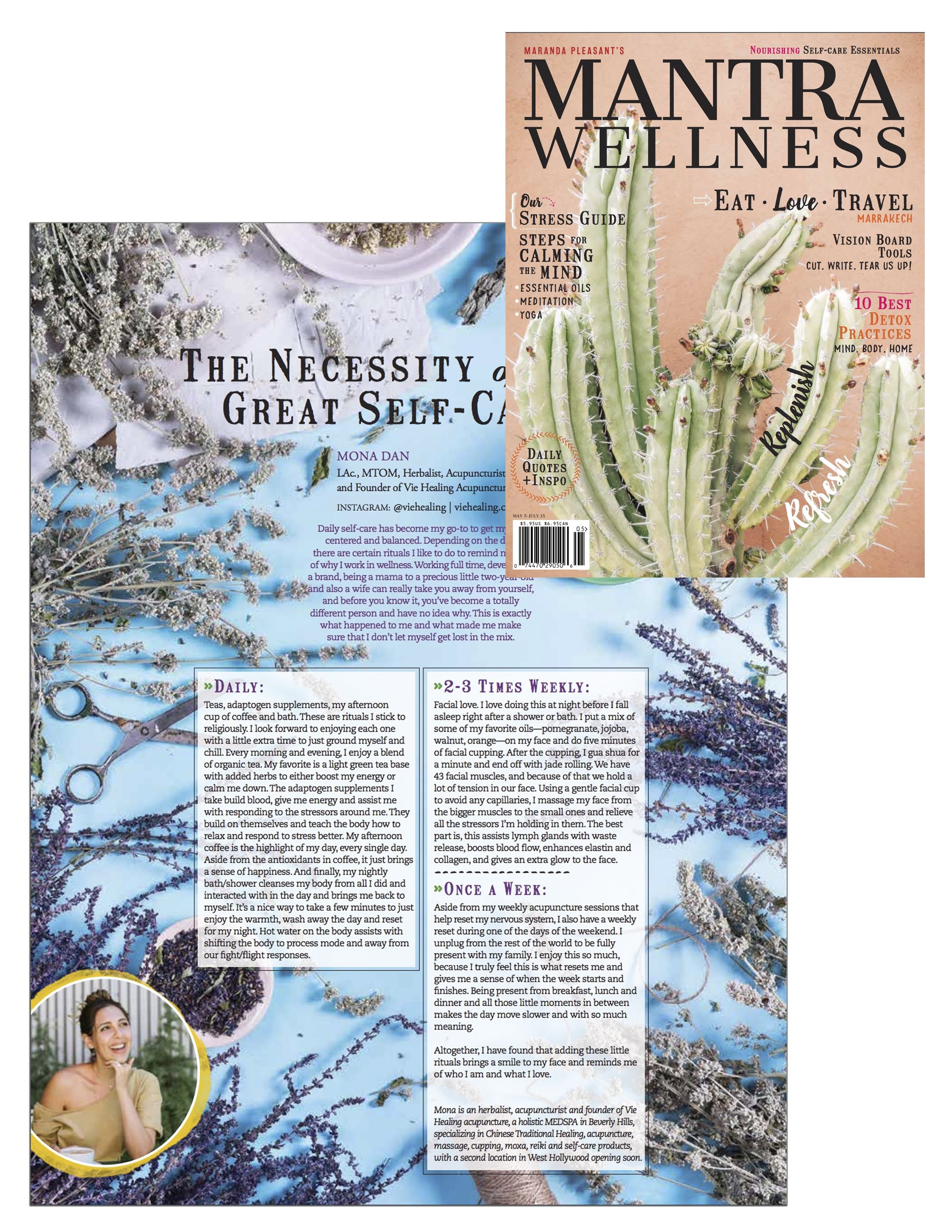 Issue 22 - Mantra Wellness Magazine - Vie Healing.jpg
