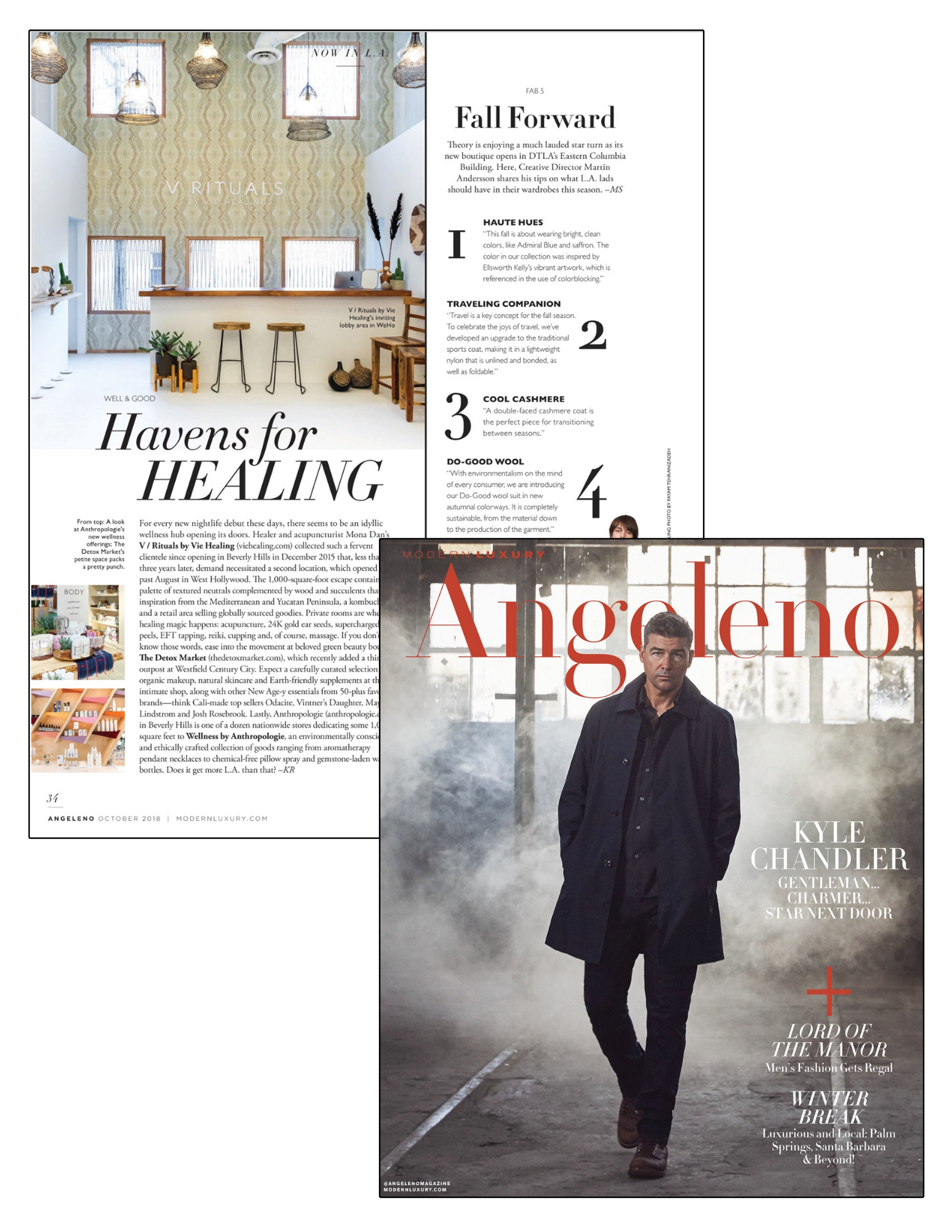 October 2018 - Angeleno Magazine - Vie Healing.jpg