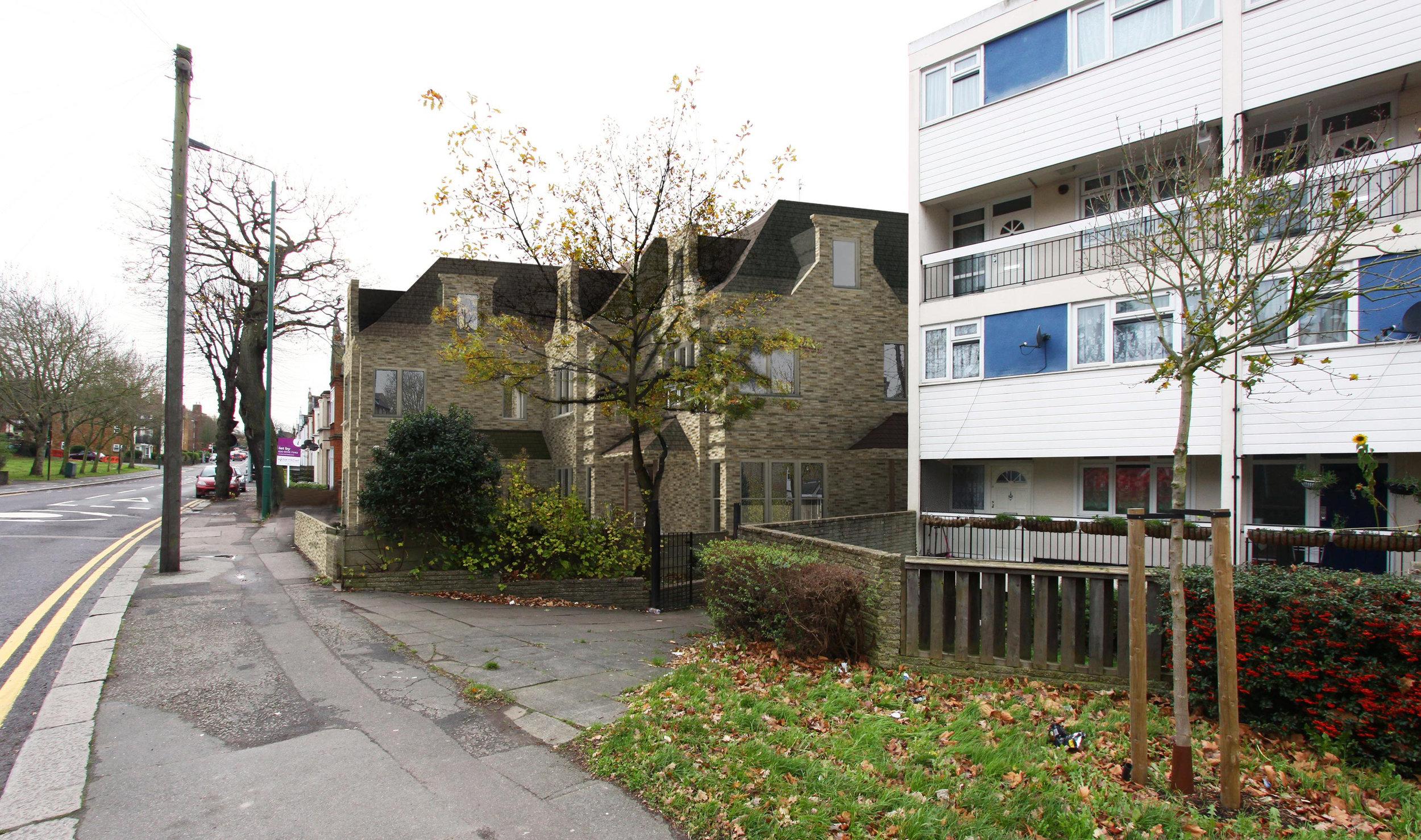 CFL-Chigford-Lane-Street-Side-Craeft-Architects.jpg