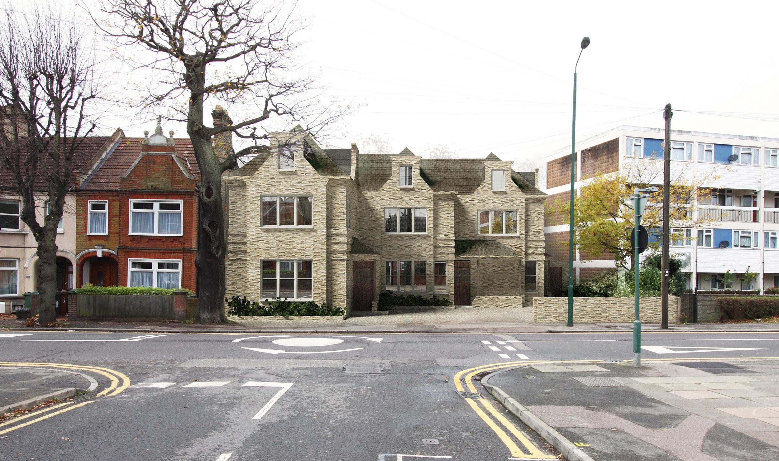 CFL-Chigford0Lane-Street-Front-Craeft-Architects.jpg