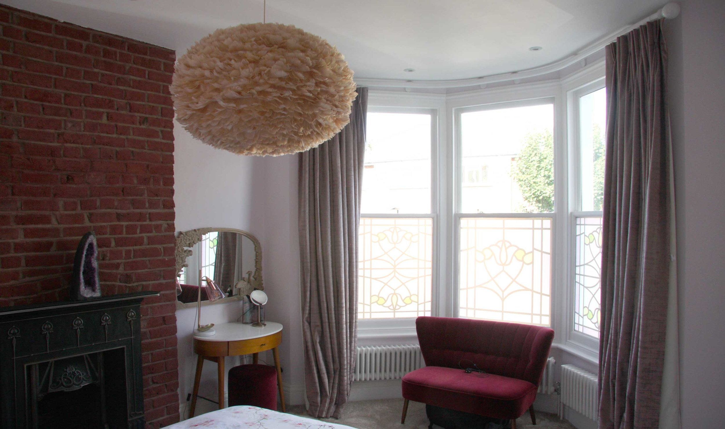 OSN-Ossian-Road-Bedroom-Feather-Light-Brick-Chimney-Craeft-Architects.jpg