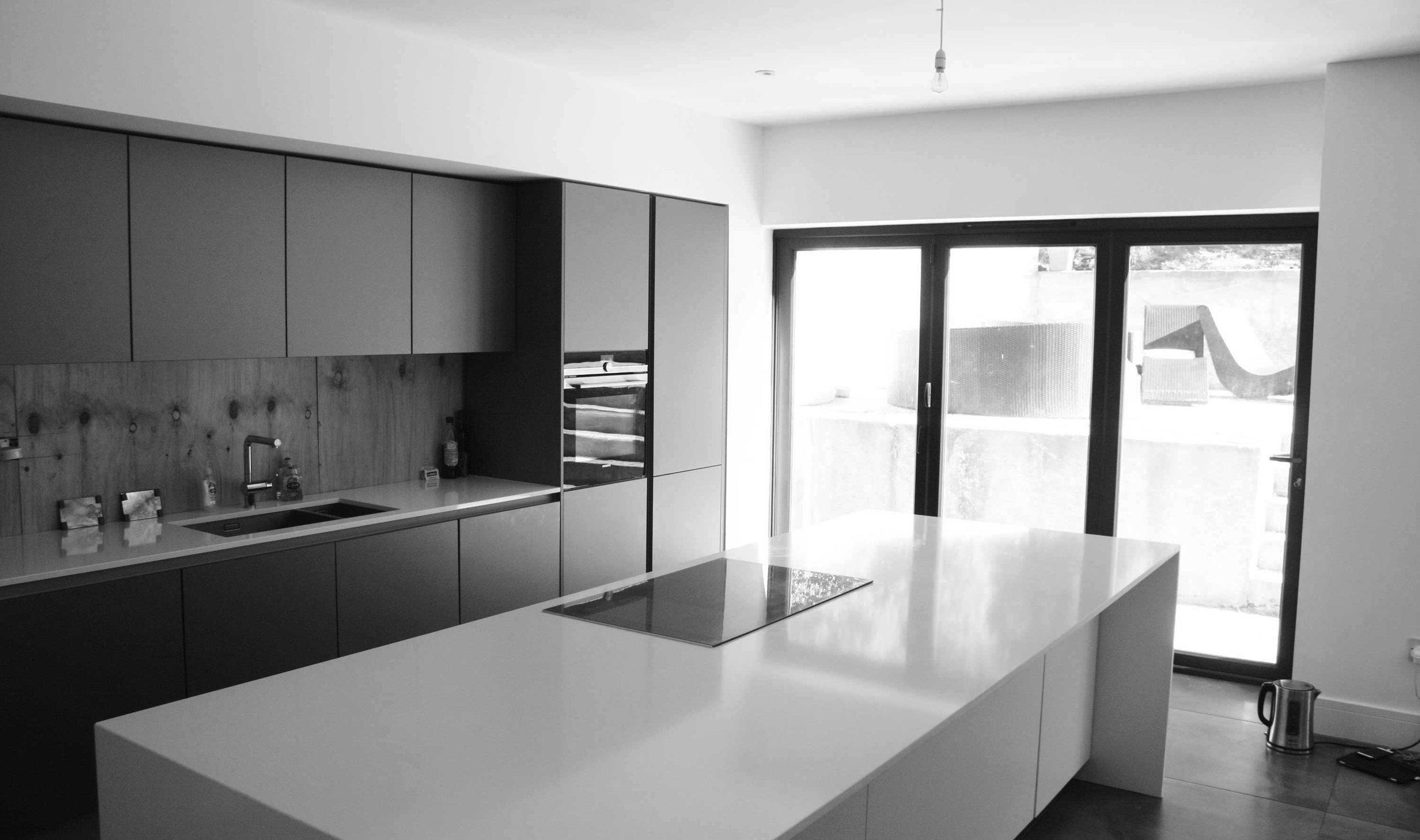 EVN-Eleven-Acre-Rise-Kitchen-Handless-Craeft-Architects-BW.jpg