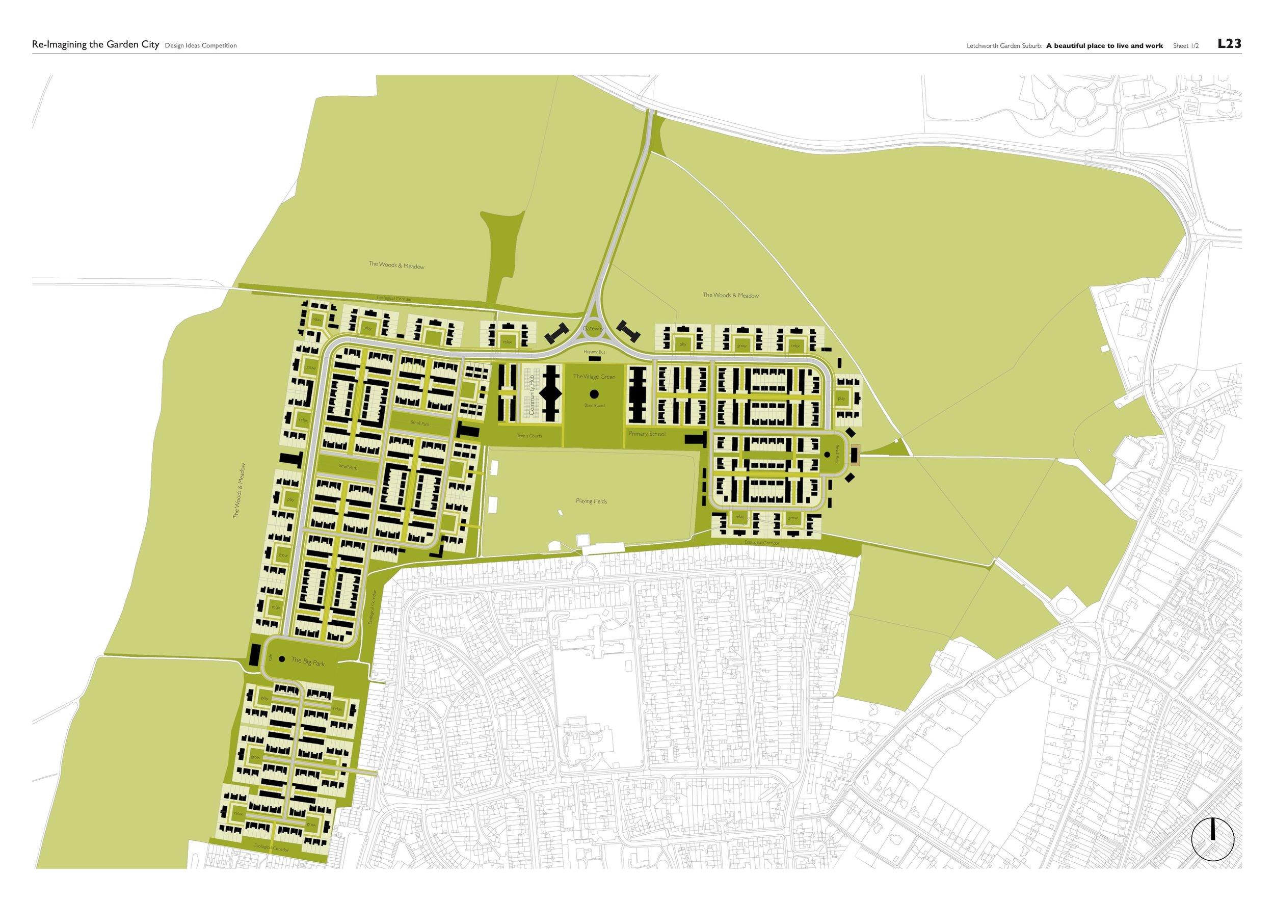 Reimagining the Garden City Craeft Architects Master Plan Letchworth.jpg