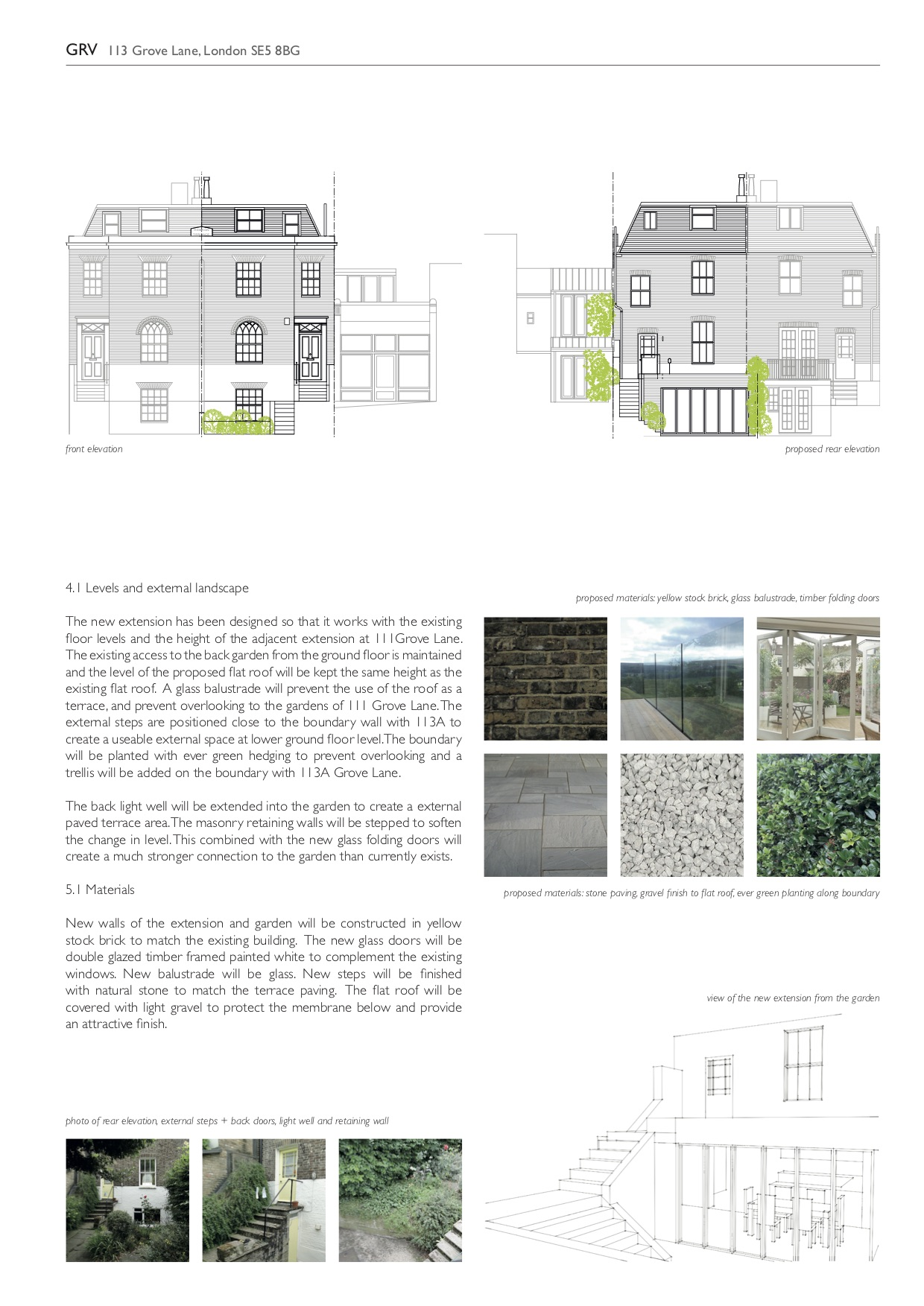 GRV Design Report Revision A page 3.jpg