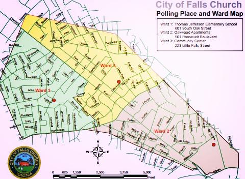 PollingWardMap.jpg