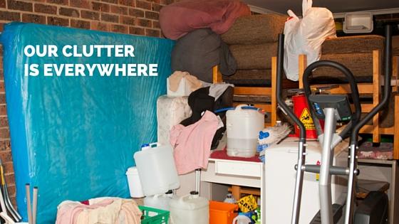 clutterfree revolution evan zislis