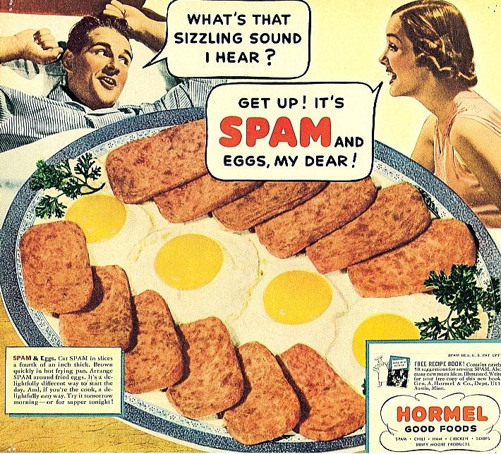 spam-ad-1940s.jpg