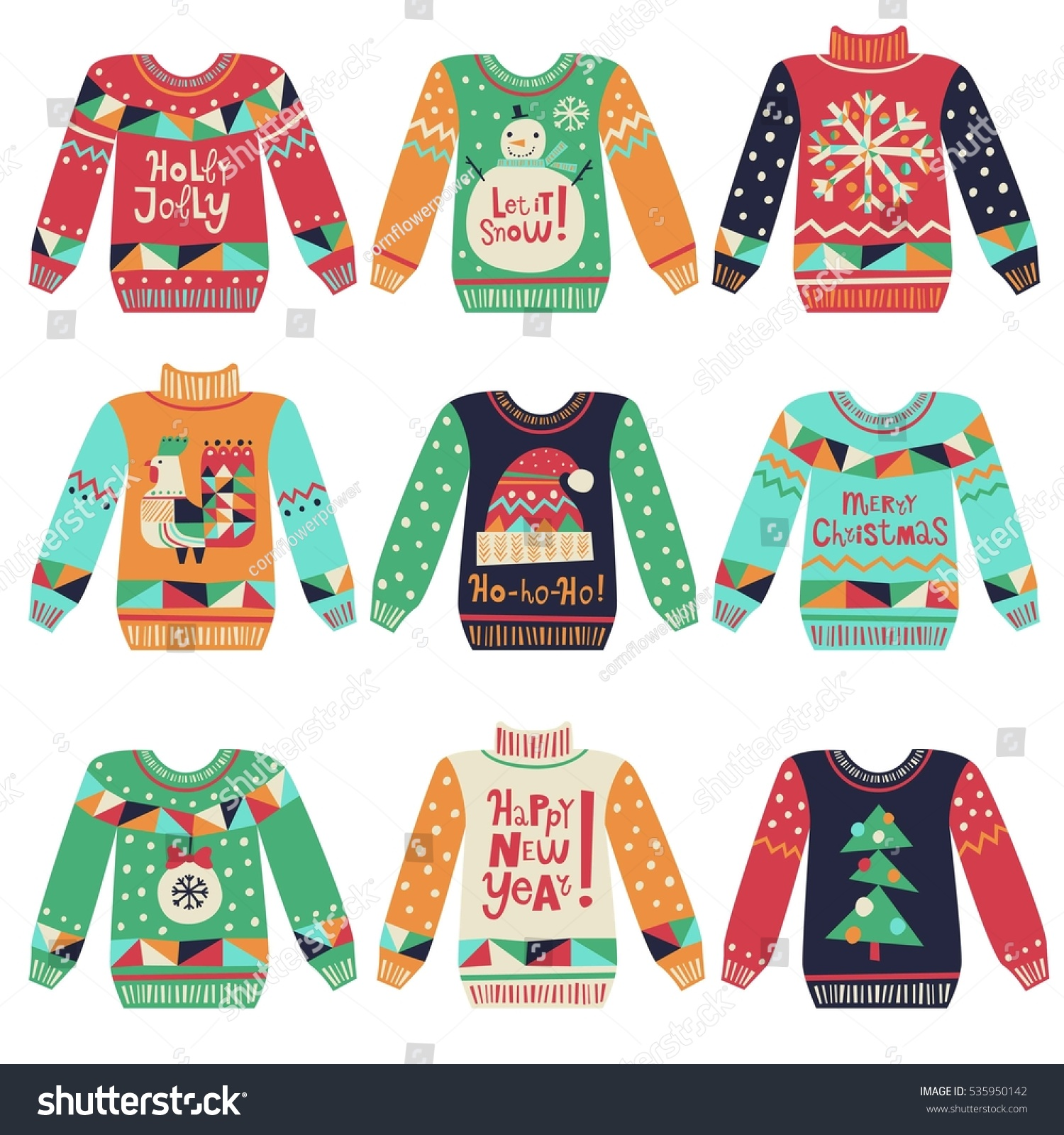 stock-vector-cute-ugly-christmas-sweaters-vector-set-sweater-party-clip-art-collection-for-invitations-535950142.jpg
