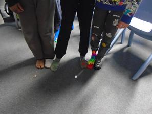 odd socks.png