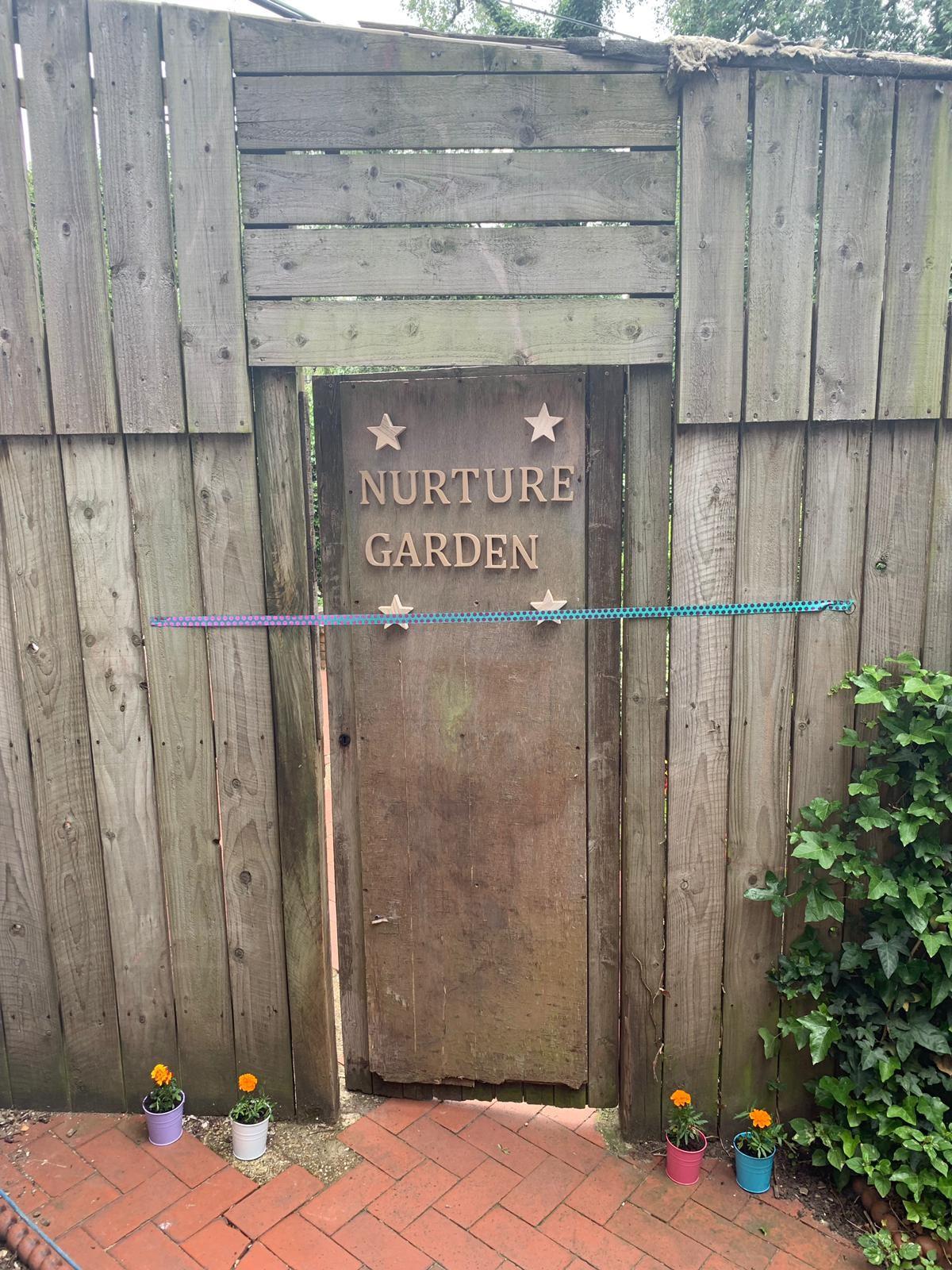 nurture garden 1.jpg