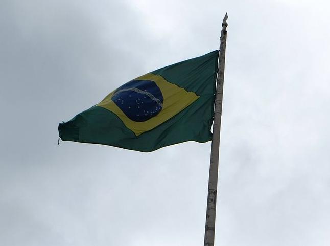 Alto_da_XV_Bandeira_do_Brasil_31_01_2015_(2).JPG