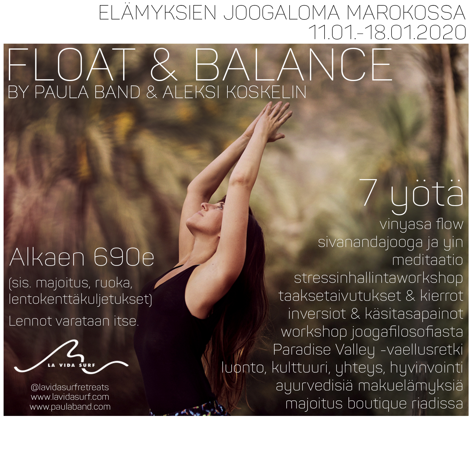 floatandbalance5.jpg