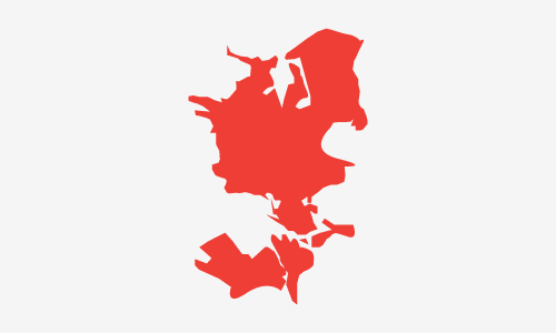 denmark_map.png