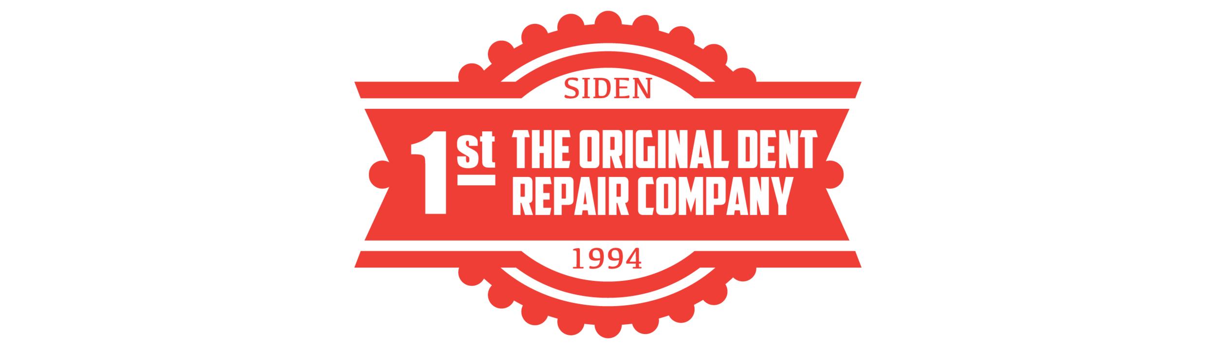 number1_dent_logo-01.png