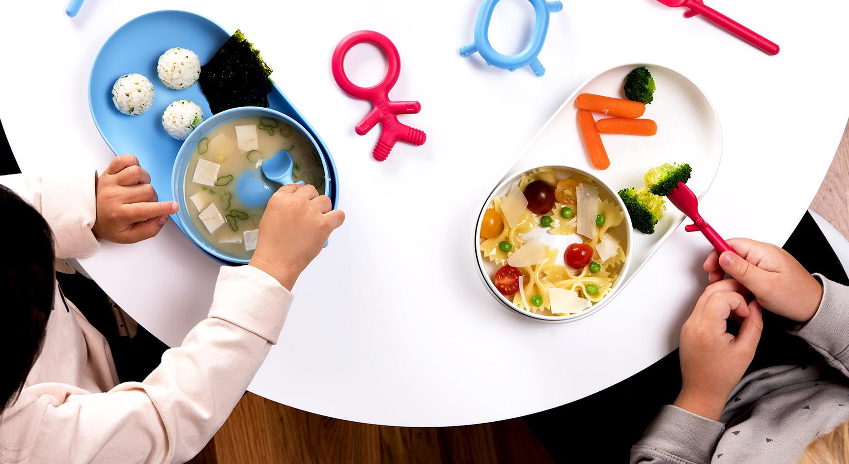 Anenu bowl and plate.jpg