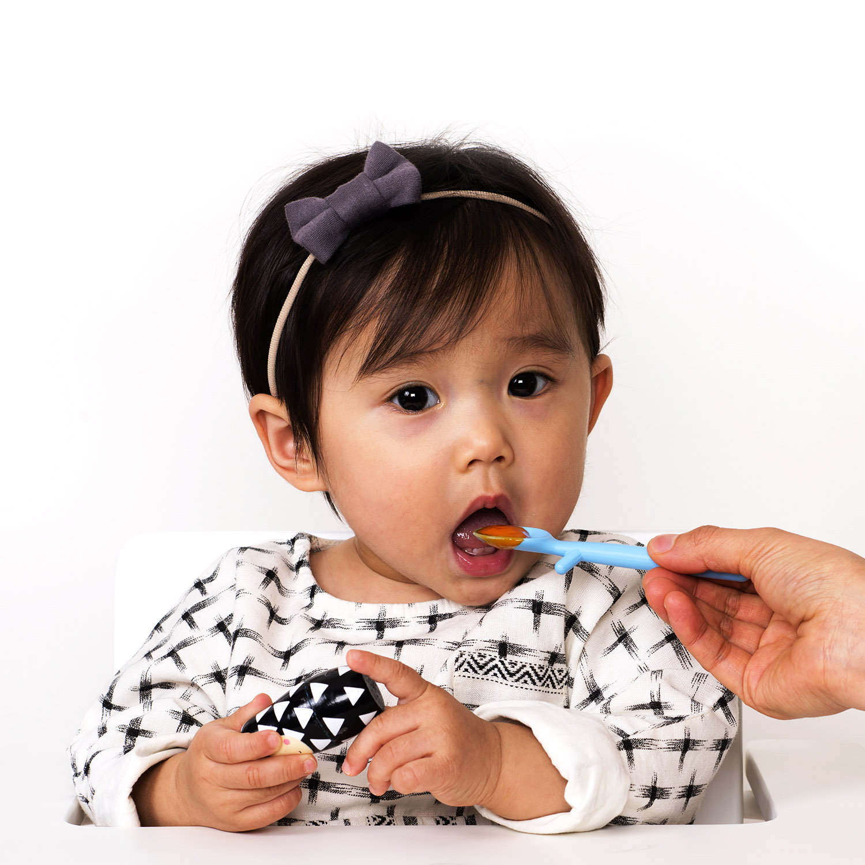 Nenu spoon great for feeding time 100% made in USA.jpg
