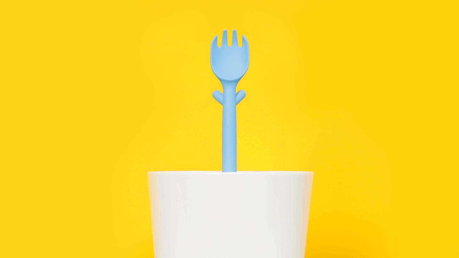 Fork in pot.jpg