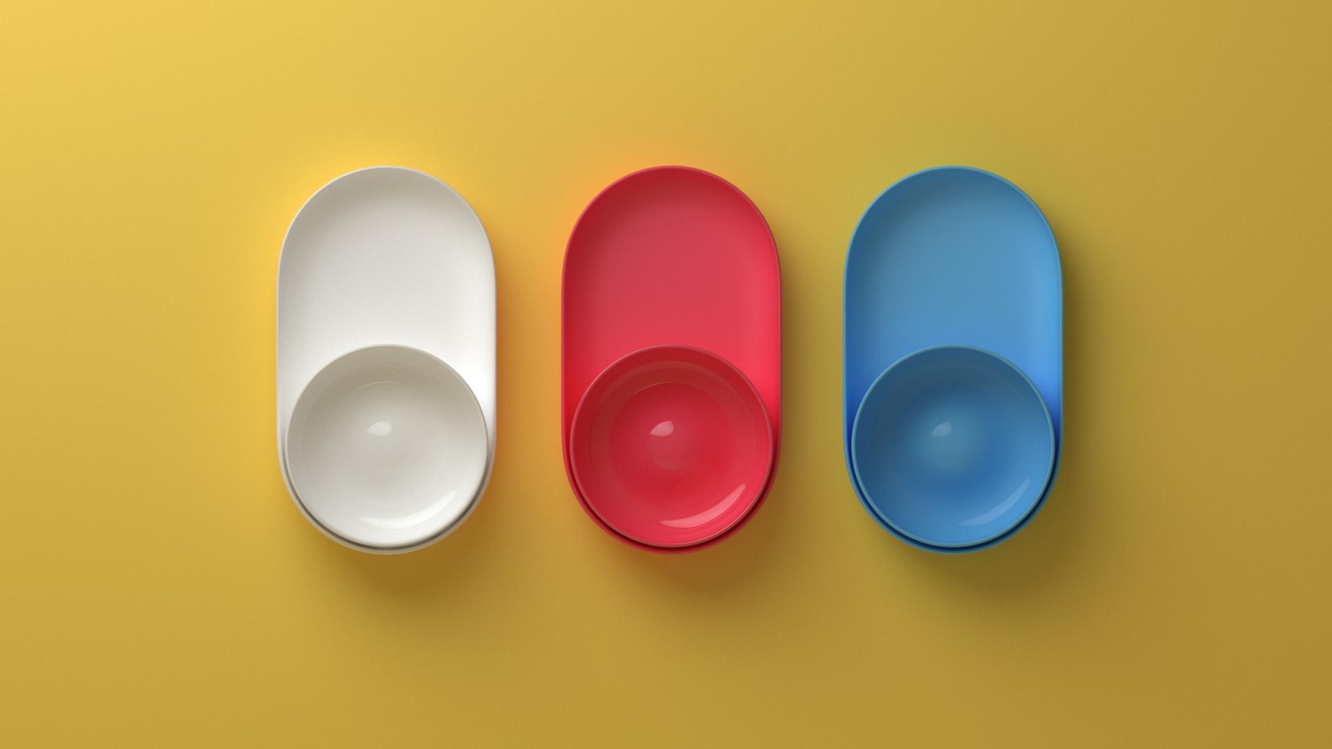 3colors.jpg