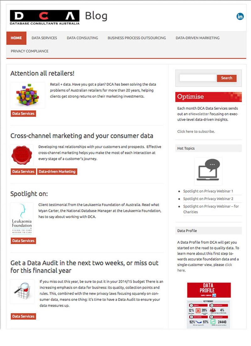 DCA blog web.jpg