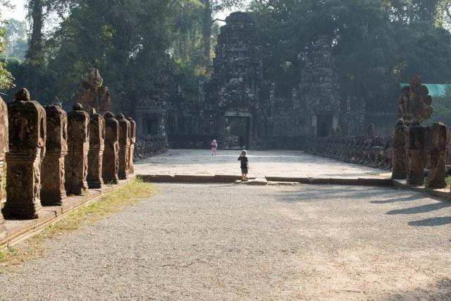 Cambodia MHolbeck-3284.jpg