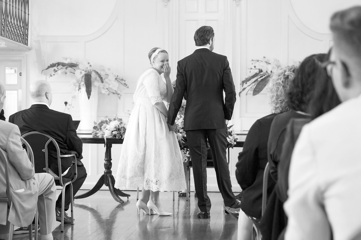 wedding_008b.jpg