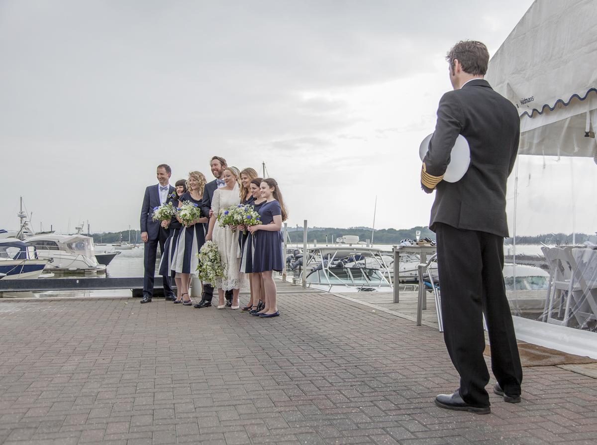 wedding_048.jpg