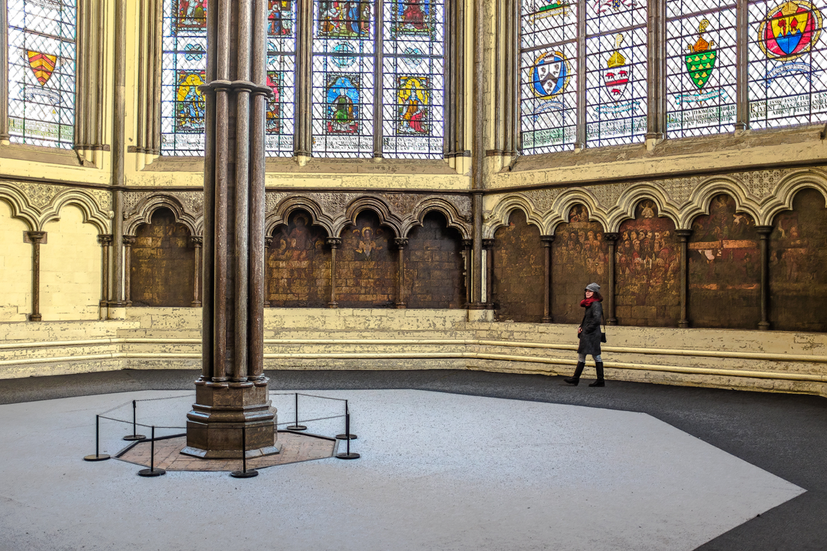 westminster_abbey.jpg