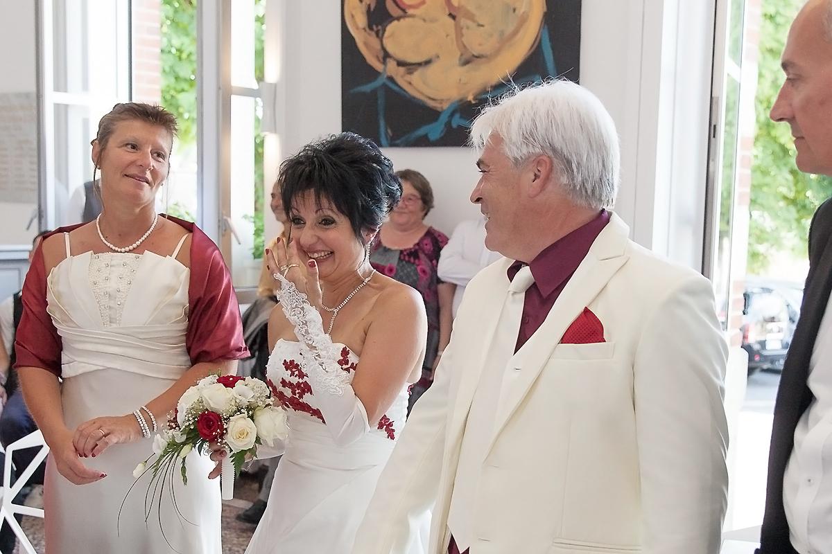 mariage_34.jpg