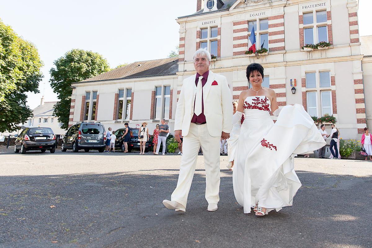 mariage_32.jpg